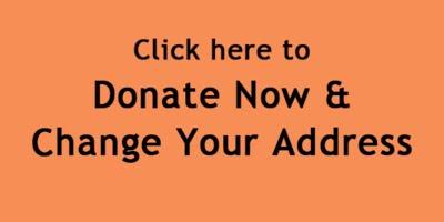 DonateCA