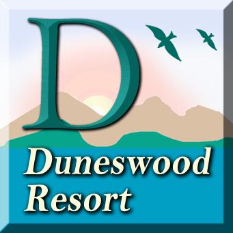 Duneswood