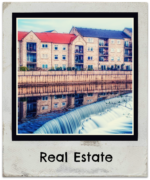 real estate3
