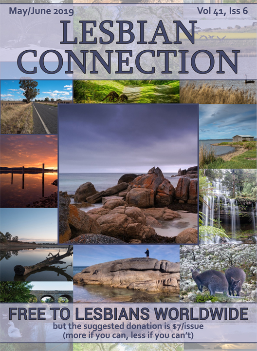 May/June 2019 LC Cover - landscape photo montage