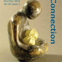 Inside the Issue: Nov/Dec 2015