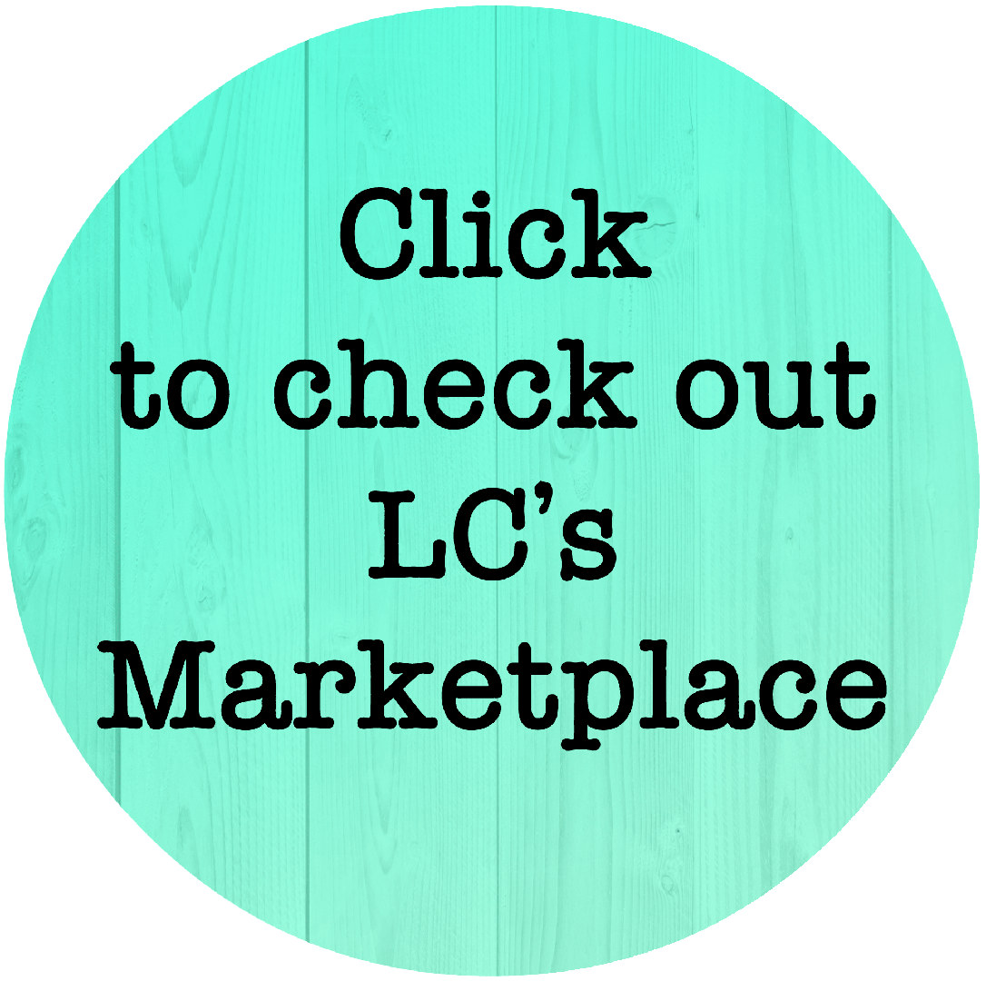 button link to LC Marketplace page