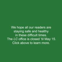 LC Update